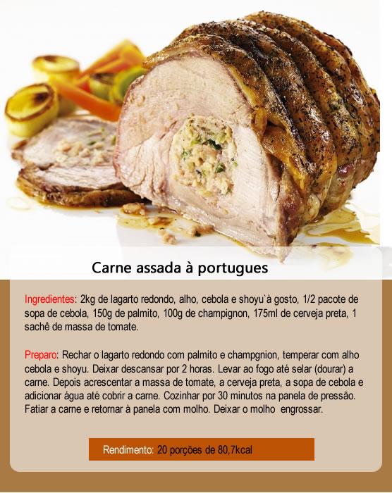 carne-portuguesa