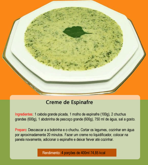 creme-espinafre