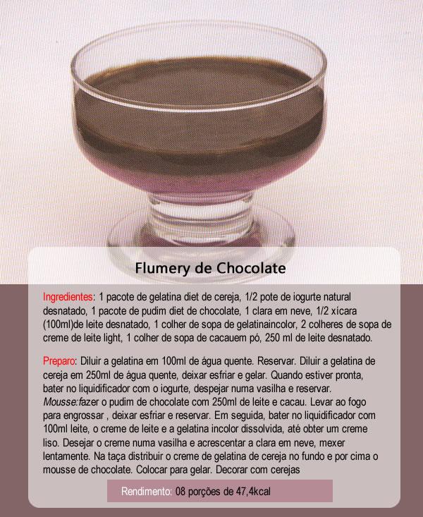 flumery