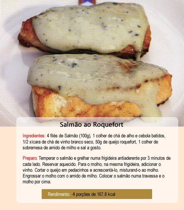 salmao-roquefort