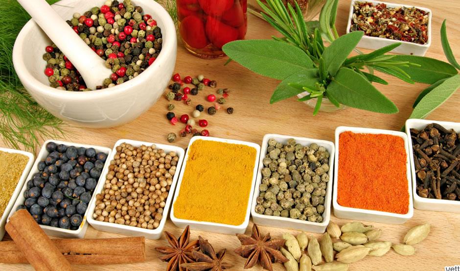 antioxidantes-e-alimentos-funcionais
