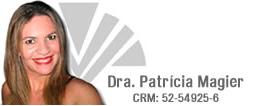 dra-patricia-magier