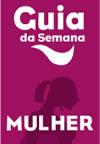 guia-mini