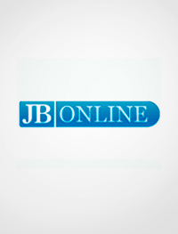 jb-online