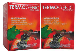 termogenic